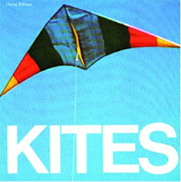 Kites 9781585670178