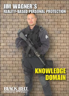 Knowledge Domain 9781581332315