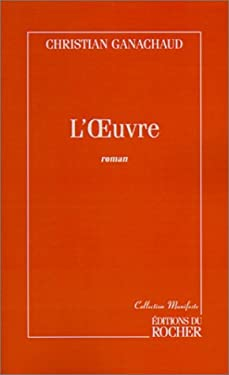 L'Oeuvre 9781583481622