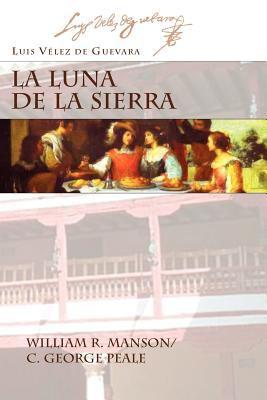 La Luna de La Sierra 9781588710611