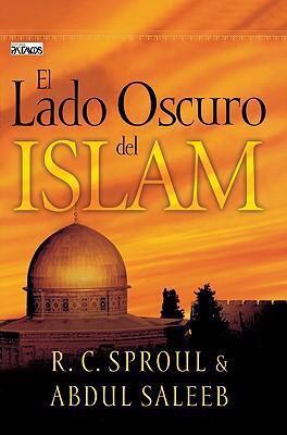 El Lado Oscuro del Islam 9781588022455