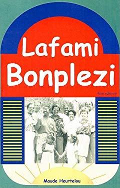 Lafami Bonplezi 9781584322603