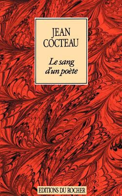 Le Sang D'Un Poete 9781583481738