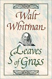 Leaves of Grass 7194865
