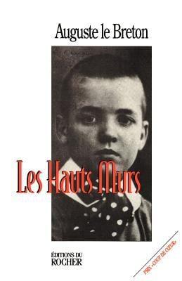 Les Hauts Murs 9781583481646