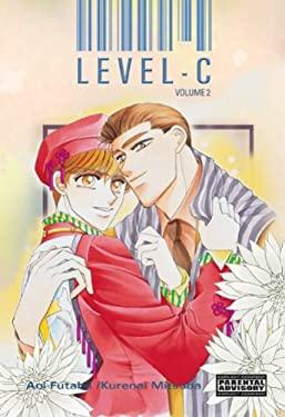 Level C 9781586556358