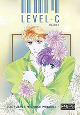 Level C Volume 1 9781586555801