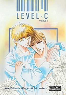 Level C Volume 3 9781586556860
