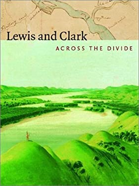 Lewis and Clark: Lewis and Clark 9781588340993
