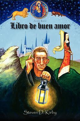 Libro de Buen Amor 9781589770416