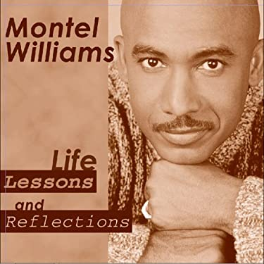 Life Lessons and Reflections 9781588250018