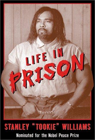 Life in Prison 9781587170942