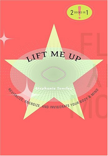 Lift Me Up/Calm Me Down 9781580171632