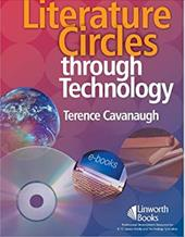 Literature Circles Through Technology 7196013