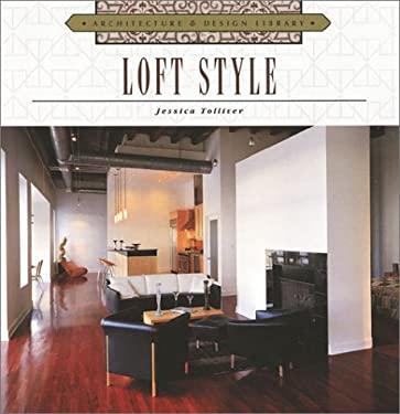 Loft Style 9781586633059