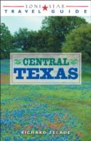 Central Texas 9781589796041