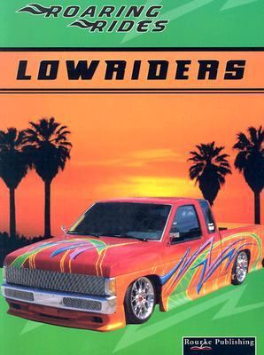 Lowriders 9781589529243