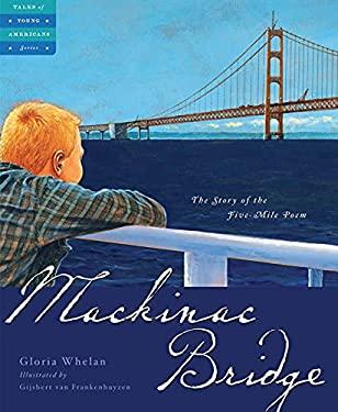 Mackinac Bridge