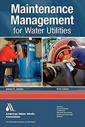 Maintenance Management for Water Utilities 10915203