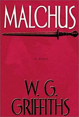 Malchus 9781589199675