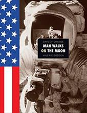 Man Walks on the Moon 7166838