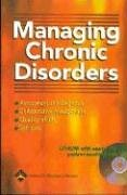 Managing Chronic Disorders 9781582554426