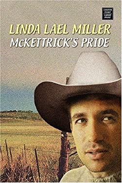 McKettrick's Pride