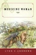 Medicine Woman 9781585425266
