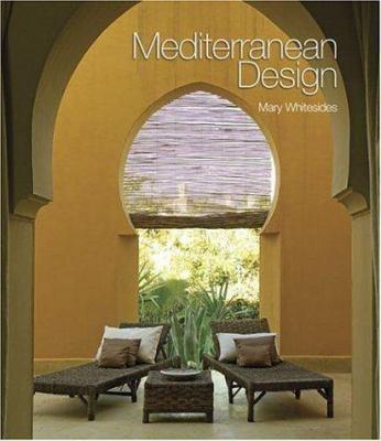 Mediterranean Design 9781586857967