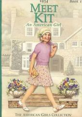 Meet Kit: An American Girl, 1934 7177944