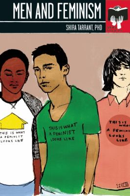 Men and Feminism 9781580052580