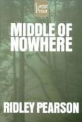 Middle of Nowhere 7199989