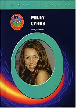 Miley Cyrus 9781584155904