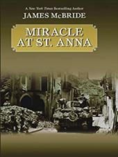 Miracle at St Anna 7200444