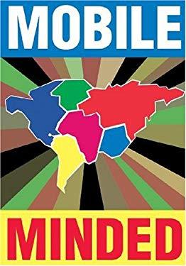 Mobile Minded 9781584231233