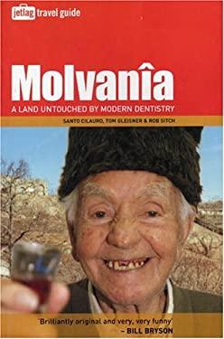 Molvania 9781585676194
