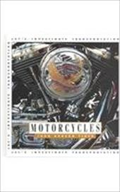 Motorcycles 7166428