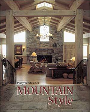 Mountain Style 9781586850401