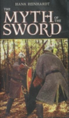 Myth of the Sword