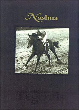 Nashua 9781581500509