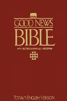 Navajo Bible-FL 9781585161034