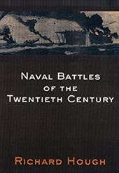 Naval Battles of the 20th Century 7186022