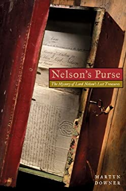 Nelsons Purse (9781588341846) photo