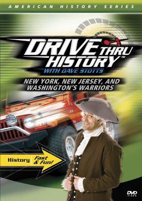 New York, New Jersey, and Washington's Warriors