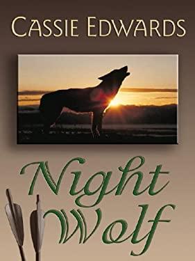 Night Wolf 9781587246098