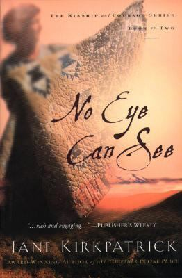 No Eye Can See 9781589261464