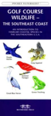 North Carolina Birds: An Introduction to Familiar Species
