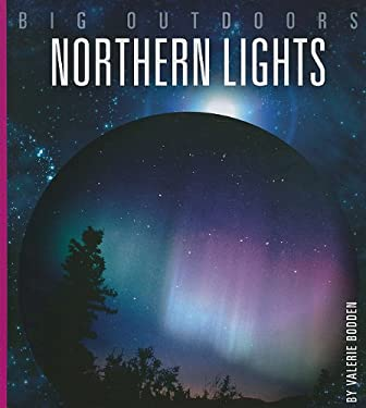 Northern Lights 9781583418185