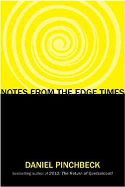 Notes from the Edge Times 9781585428373