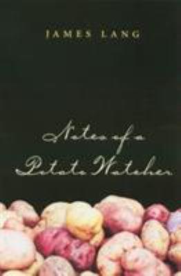 Notes of a Potato Watcher 9781585441389